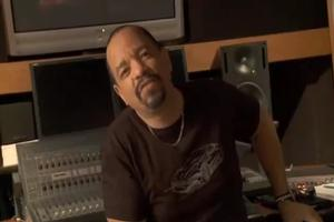 STAGE TUBE: Ice T, Rivers and More Celebrate JERSEY BOYS in 5th Anniversary Commercial