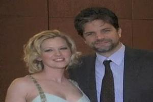 BWW TV: Writers Guild Awards NY Red Carpet