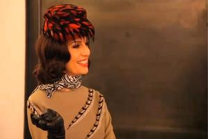 STAGE TUBE: First Look At BABY IT'S YOU