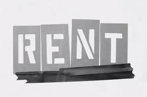 STAGE TUBE: RENT Returns Teaser Video