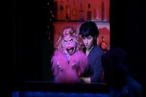 STAGE TUBE: Ogunquit Playhouse Presents AVENUE Q!