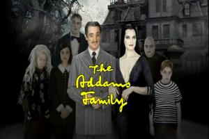 STAGE TUBE: Brooke Shields Joins THE ADDAMS FAMILY Tomorrow; Check out the New Commercial!