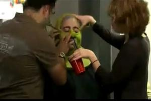 STAGE TUBE: See SHREK Transform; BroadwayWorld Goes Behind the Scenes of SHREK Tour in CA!