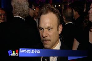 BWW TV: Broadway Beat Inside Opening Night of CATCH ME IF YOU CAN!