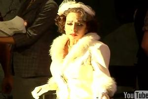 STAGE TUBE: Solos from Arvada's SUNSET BOULEVARD