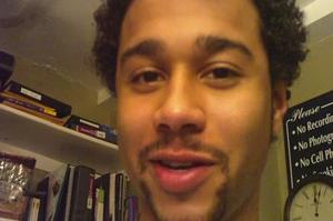 BWW TV: Backstage at IN THE HEIGHTS with Corbin Bleu - Part 1!