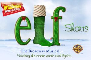BWW TV Special: Elf Shorts Part I: Music, Lyrics and Book