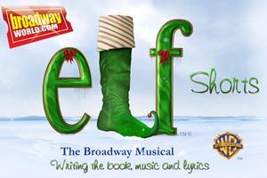 BWW TV Special: Elf Shorts Part I: Music, Lyrics and Book