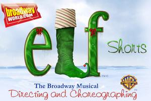 BWW TV Special: Elf Shorts Part III: Directing and Choreographing