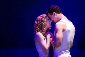 BWW TV: GHOST THE MUSICAL Bound for Broadway in April 2012?