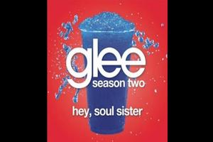 STAGE TUBE: Listen to Songs from the Next GLEE Episode