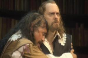 BWW TV: LA BETE on Broadway - Preview!