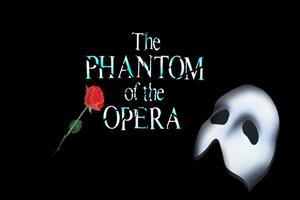 BWW TV: THE PHANTOM OF THE OPERA Now Available for School Rentals