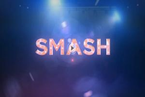 BWW TV First Look: NBC's Full SMASH Trailer with Hilty, d'Arcy James, McPhee & More!