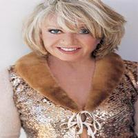 Twitter Watch: Elaine Paige- 'Rehearsing Follies in DC!'