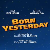 Twitter Watch: Born Yesterday Joins Twitter