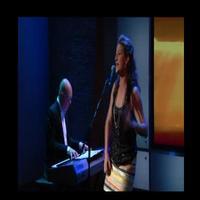 STAGE TUBE: Ana Gasteyer Performs on KTLA Morning News