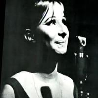 STAGE TUBE: Barbra Streisand Talks 'Windmills of Your Mind'