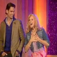STAGE TUBE: West End's LEGALLY BLONDE Performs on QVC!