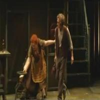 STAGE TUBE: Highlights from Drury Lane's SWEENEY TODD