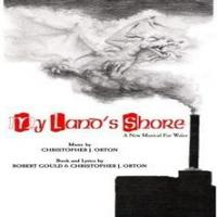 STAGE TUBE: MY LAND'S SHORE Video Preview!