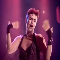 STAGE TUBE: First Look at Old Globe's ROCKY HORROR SHOW