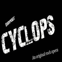 STAGE TUBE: Road to NYMF- CYCLOPS!