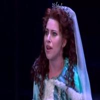 STAGE TUBE: First Look at Enegeman Theatre's CAMELOT