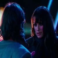 STAGE TUBE: Lea Michele, Sarah Jessica Parker in New NEW YEARS EVE Trailer!