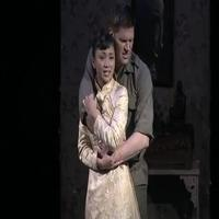 STAGE TUBE: Sneak Peek at Ogunquit Playhouse's MISS SAIGON