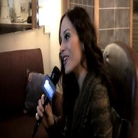 STAGE TUBE: CHICAGO's Kara DioGuardi Talks Charity Night & More!