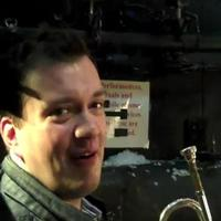 THE WIZARD OF OZ BLOG: Inside the Orchestra Pit!