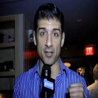 STAGE TUBE: CHICAGO Hosts Givenik Charity Night!