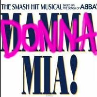 STAGE TUBE: MAMMA MIA! Celebrates a Decade of Donnas!