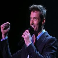STAGE TUBE: Performance Highlights from HUGH JACKMAN, BACK ON BROADWAY!