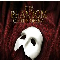 STAGE TUBE: New PHANTOM UK Tour Promo Revealed!