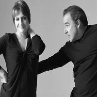 STAGE TUBE: LuPone and Patinkin on AN EVENING WITH PATTI & MANDY