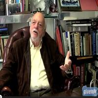 STAGE TUBE: Hal Prince on Stephen Sondheim, Picking Projects, and More!
