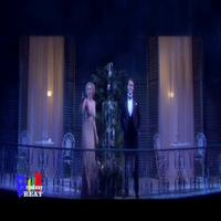BWW TV: Broadway Beat - Opening Night of PRIVATE LIVES!