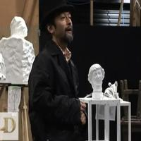 STAGE TUBE: In Rehearsal with Japan's GOLD
