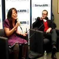 STAGE TUBE: Leslie Kritzer Sings FUNNY GIRL on SETH SPEAKS