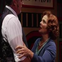 STAGE TUBE: Tovah Feldshuh Takes on Mama Rose in BRT's GYPSY- Performance Highlights!