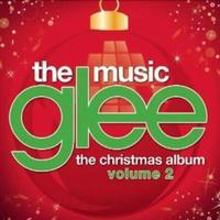 AUDIO: GLEE Celebrates Christmas Next Week- First Listen!