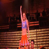 BWW TV First Look: LYSISTRATA JONES on Broadway!