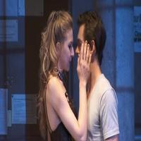 STAGE TUBE: First Look at VENUS IN FUR's Hot New Trailer!