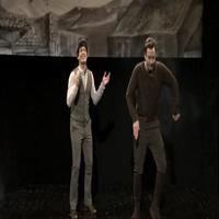 STAGE TUBE: 'Saturday Night Live' Parodies WAR HORSE