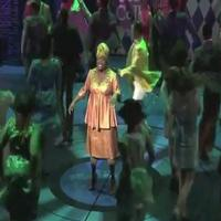 STAGE TUBE: First Look at Signature Theatre's HAIRSPRAY!