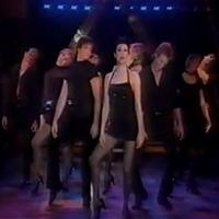 STAGE TUBE: On This Day 12/31 - Bebe Neuwirth