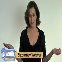 STAGE TUBE: Sigourney Weaver Shows Support for Flea Theatre