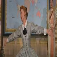 STAGE TUBE: On This Day for 1/7/15- THE KING AND I